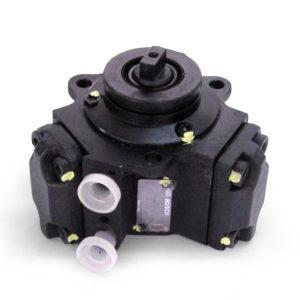 Pompă de injecţie Bosch CR 0445010008 - Mercedes – MB 130