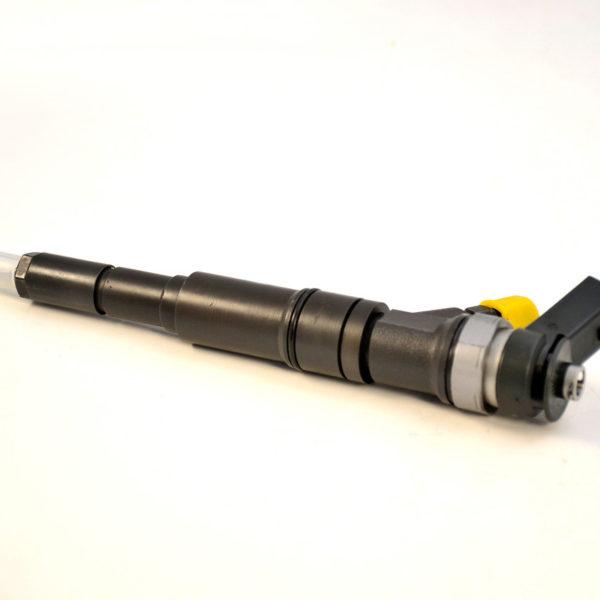 Injector Bosch CR 0445110048 - BMW – 525 d, BMW – 525 d Touring